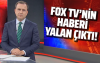 FOX TV'deki
